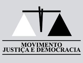 Movimento Justiça e Democracia
